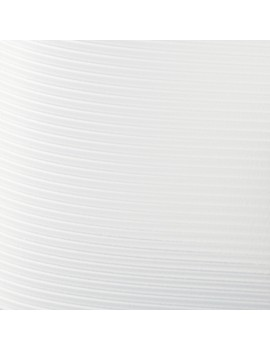 Coteline 050 blanc